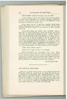 15_sylvesters_discovery_p_24-29.pdf