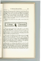 19_college_chronicle_p_101-106.pdf