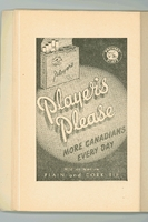 04_players_navy_cut_cigarettes_ad_p_56.pdf