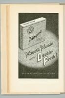 03_players_navy_cut_cigarettes_ad_p_62.pdf