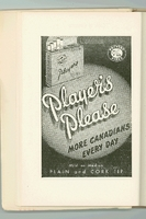 04_players_navy_cut_cigarettes_ad_p_112.pdf