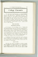 20_college_chronicle_p_95-98.pdf