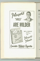 03_players_mild_cigarettes_ad_p_56.pdf