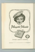03_players_navy_cut_cigarettes_ad_p_2.pdf