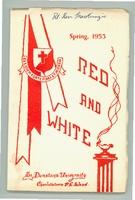 1953-05 (Vol.44-No.3-Spring)