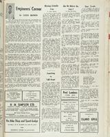 1964-vol4-no4-p_03.pdf