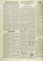 1964-vol4-no4-p_04.pdf