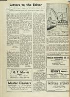 1964-vol4-no4-p_06.pdf