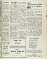 1964-vol4-no4-p_07.pdf