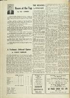 1964-vol4-no4-p_08.pdf