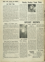 1964-vol4-no4-p_10.pdf