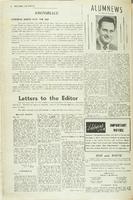 1965-vol5-no7-p_02.pdf