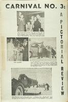 1965-vol5-no7-p_04.pdf