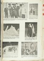 1965-vol5-no7-p_05.pdf