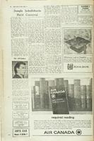 1965-vol5-no7-p_06.pdf