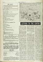 1968-vol8-no8-p_02.pdf