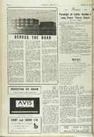 1968-vol8-no8-p_04.pdf
