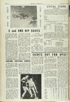 1968-vol8-no8-p_06.pdf