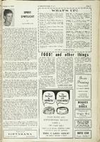 1968-vol8-no8-p_07.pdf