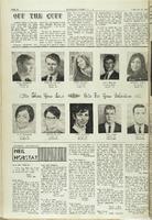 1968-vol8-no8-p_08.pdf