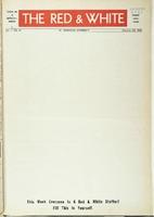 1969-02 (Vol.09-No.10)