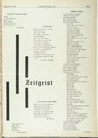 1969-vol9-no10-p_03.pdf
