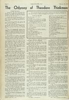 1969-vol9-no10-p_04.pdf
