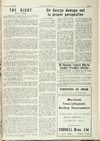 1969-vol9-no10-p_07.pdf