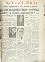 1964-10 (Vol.05-No.02)