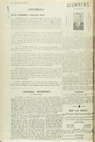 1964-vol5-no2-p_02.pdf