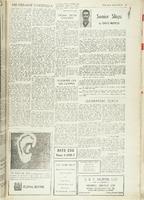 1964-vol5-no2-p_03.pdf
