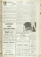 1964-vol5-no2-p_05.pdf
