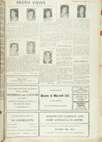 1964-vol5-no2-p_07.pdf