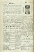 1964-vol5-no3-p_02.pdf