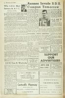 1964-vol5-no3-p_04.pdf