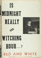 1965-vol6-no2-p_01.pdf