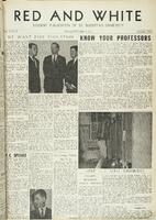 1965-vol6-no2-p_03.pdf