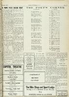 1965-vol6-no2-p_05.pdf