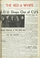1966-10 (Vol.07-No.03)