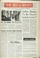 1967-vol8-no3-p_01.pdf