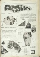 1967-vol8-no3-p_03.pdf
