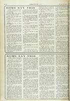 1967-vol8-no3-p_04.pdf