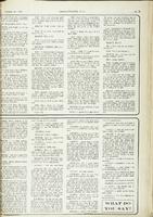 1967-vol8-no3-p_05.pdf