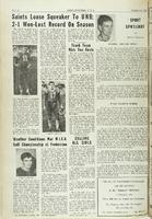1967-vol8-no3-p_08.pdf