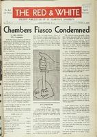 1968-vol9-no2-p_01.pdf