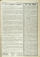 1968-vol9-no2-p_03.pdf