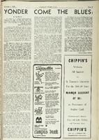 1968-vol9-no2-p_05.pdf
