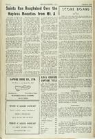1968-vol9-no2-p_08.pdf