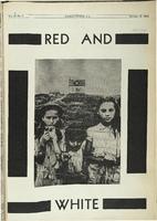 1968-10 (Vol.09-No.03)