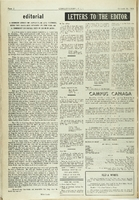 1968-vol9-no3-p_02.pdf